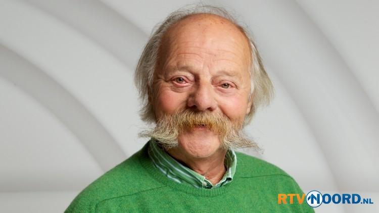 Jaap Nienhuis RTV Noord